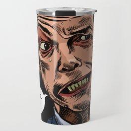 Farage Travel Mug