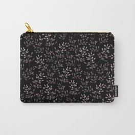 Ramitas black Carry-All Pouch