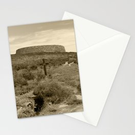 Grianan of Aileach Donegal Tint Stationery Cards