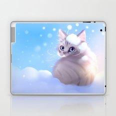Early Birdy Laptop & iPad Skin