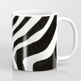 Extending the Lily Coffee Mug