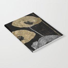 Poppyville Notebook