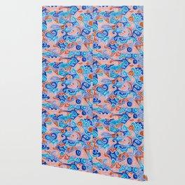 Isabella Wallpaper