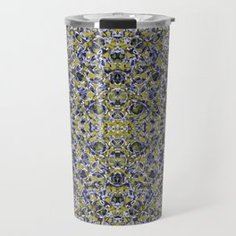 SanctumI Travel Mug
