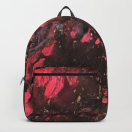 Unattainable Bliss Backpack