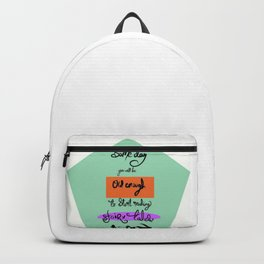 Fairy tales Backpack