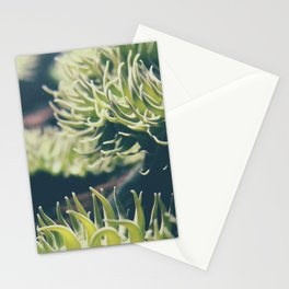 Get Wiggly Stationery Cards