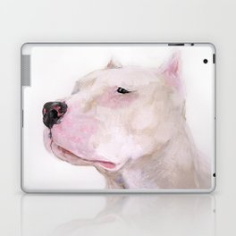 Dolly Laptop & iPad Skin