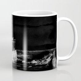 shipwreck aqrebwi Coffee Mug