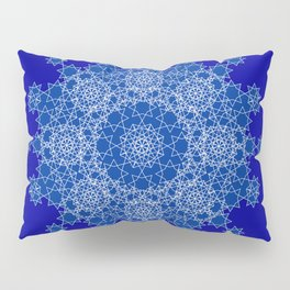 San Fransisco Pillow Sham