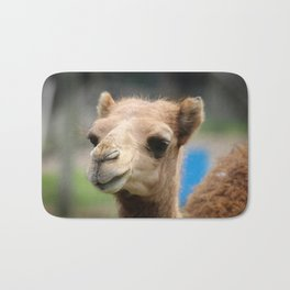 Baby Arabian Camel Bath Mat