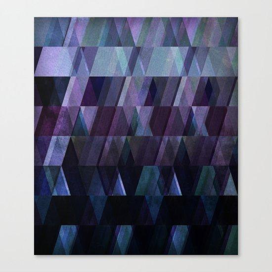LYYNG_RSSPYNSS Canvas Print