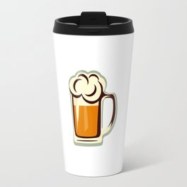 Bar Rules If You're Still Standing You Need Beer T-Shirt Travel Mug