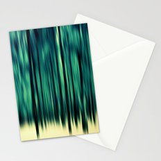 Pineline Stationery Cards