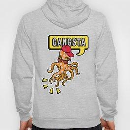 Gangstapus Hoody
