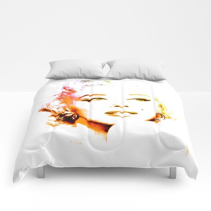 MM Comforters