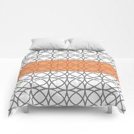jesenji Comforters