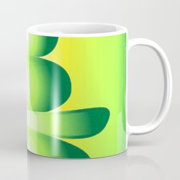 CAIRN Sun Coffee Mug