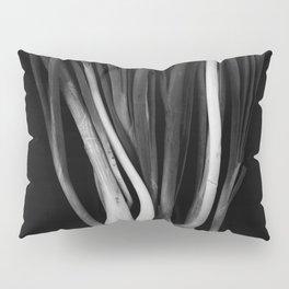 Onion Pillow Sham