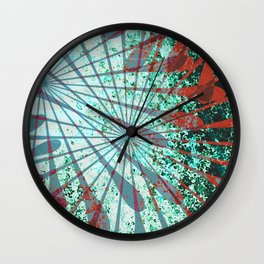 Etoile - Star Wall Clock