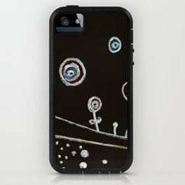 Night 3 iPhone Case