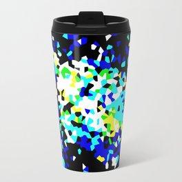Crystallize 4 Travel Mug