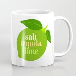 STL Coffee Mug