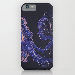 Before You Go iPhone Case