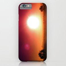 Echo Park Series #8 iPhone 6s Slim Case