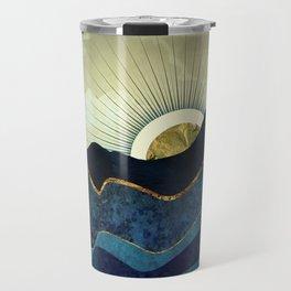 Post Eclipse Travel Mug