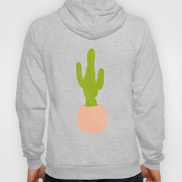 Cactus No. 2 Hoody