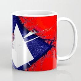 EB M 2 Coffee Mug