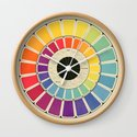 Color Wheel Spinner by anitanh