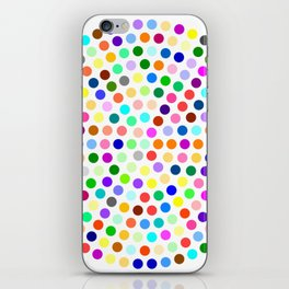 Lurasidone iPhone Skin