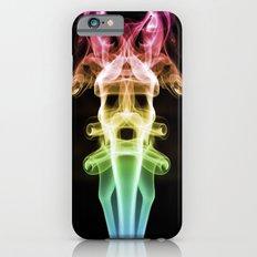 Smoke Photography #20 Slim Case iPhone 6s