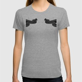 Water Nymph XLVII T-shirt