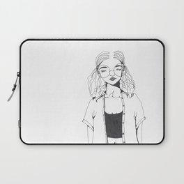 Fondly Laptop Sleeve