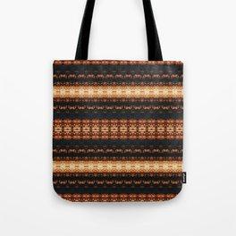 5052a-10 Tote Bag