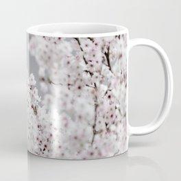 Colorful Spring 6 Coffee Mug