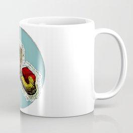 Making Meth Coffee Mug