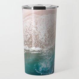Ocean Walk V Travel Mug