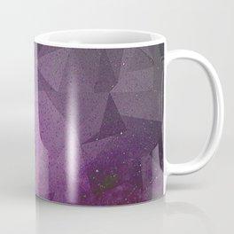 FORMIDABLE Coffee Mug