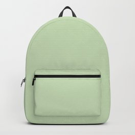 Your're Smokin' #kawaii #green Backpack