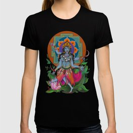 Kali, My Kali T-shirt