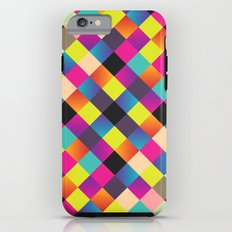 Pass This Off Tough Case iPhone 6