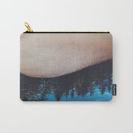 Creativitree Carry-All Pouch