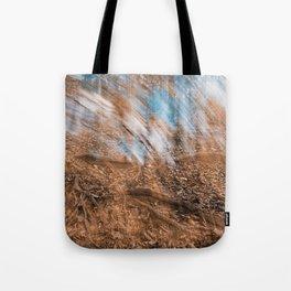 Avalon Phantom Forest Tote Bag