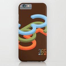 365 Slim Case iPhone 6s