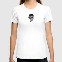 hemingway T-shirts featuring Fight Me, Hemingway by R. E. Morris