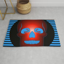 Echoes Rug